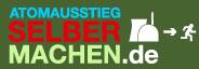 https://www.naturfreunde.de/archiv-atomausstieg-selber-machen