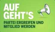 http://www.gruene.de/partei/mitglied-werden.html