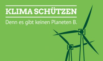 grüne intern öffentliche Vorstandssitzung