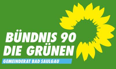 Bündnis 90/Die Grünen im Gemeinderat Bad Saulgau