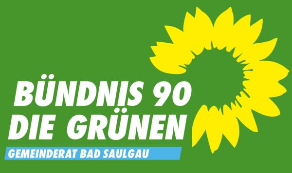 Diskussionsabend mit den Grünen Gemeinderäten von Bad Saulgau