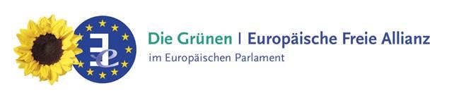 Grüne fordern Glyphosat-Sonderausschuss